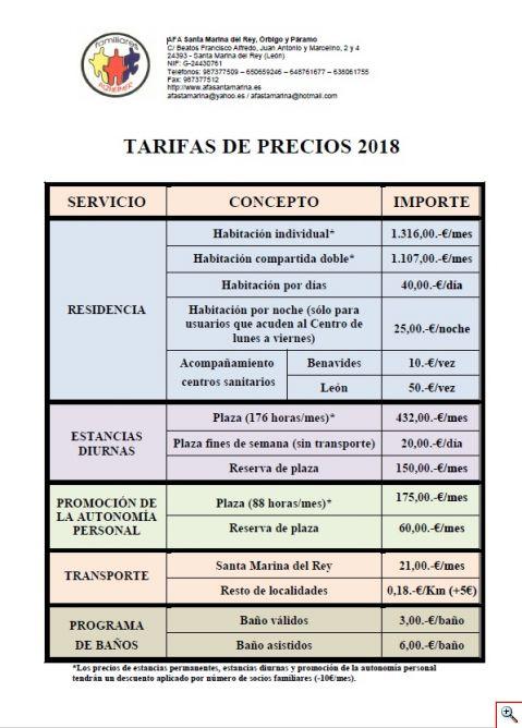 precios_2018