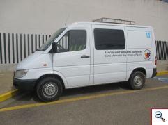 furgoneta2